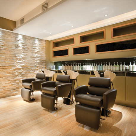 Blackheath salon
